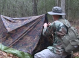 Responsibilities And Skills Required For Dispersed Primitive Camping [VIDEO]