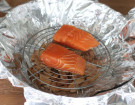 Make This DIY Camping Fish Smoker For Your Next Fishing Trip